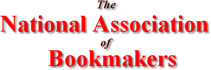 National Association of Bookmakers
